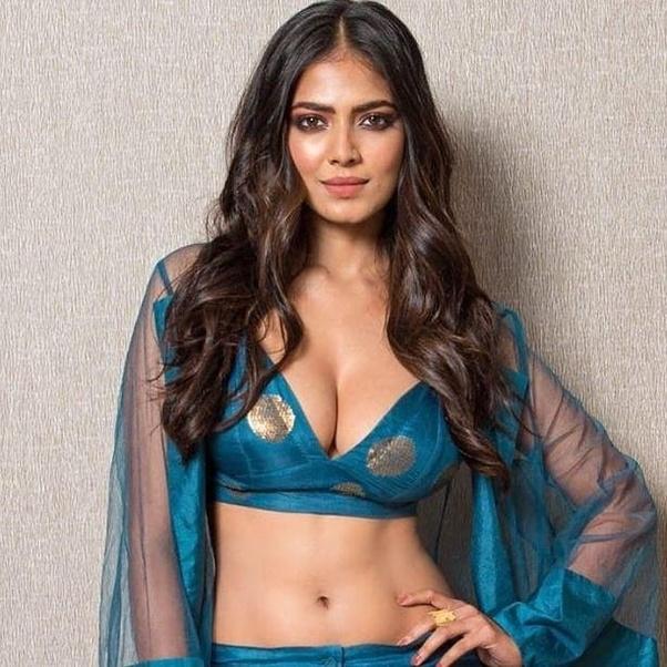 Indian aurat ka sex video