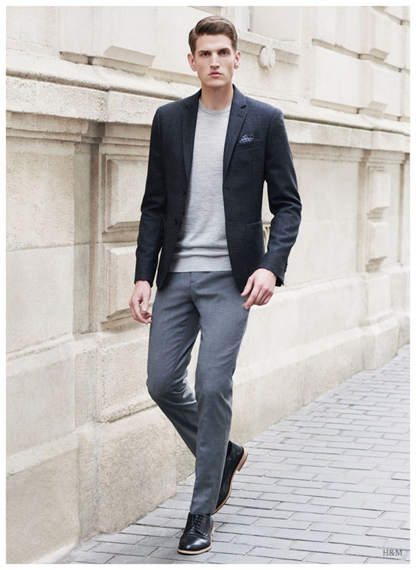 What Color Shirts Go Better With Light Gray Pants Quora