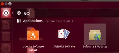 After installing Ubuntu 16 04 LTS, what should I do (for new users