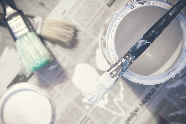 Can I Find Benjamin Moore Paint In Home Depot Quora