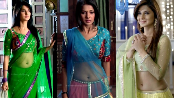 What are some sensational pictures of Jennifer Winget? - Quora