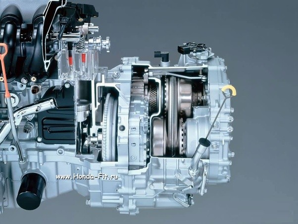 Are honda 39 s cvts reliable in a long term quora for Honda vs toyota reliability