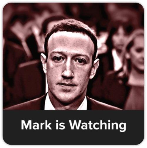 mark zuckerberg and eduardo saverin relationship