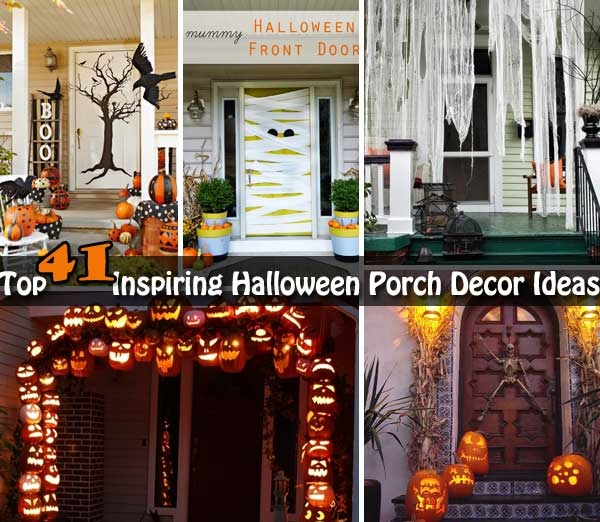 Halloween Home Design Ideas: How To Get Coupons For 10% Off At Home Depot