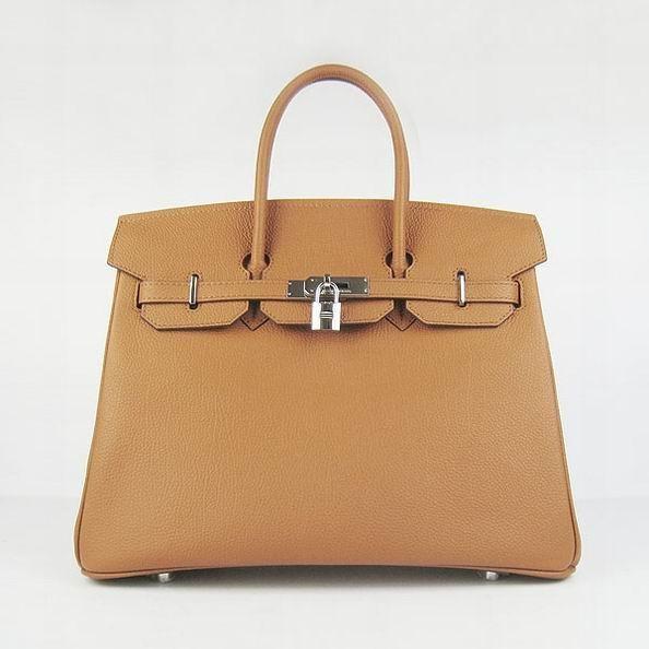 Should I buy ladies handbags online?