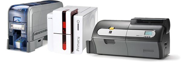 5 things you should know before buying an id card printer - Cheap Id Card Printer