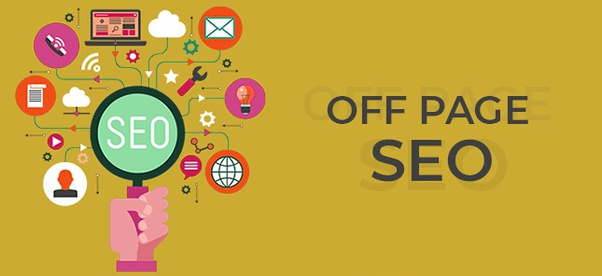 off-page seo in Nepal- Marketing In Nepal