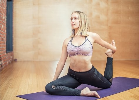 How to take yoga training courses - Quora