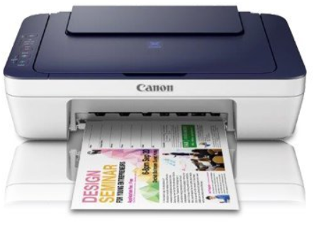 What is the best printer ink option to buy