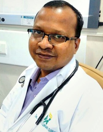 Who is the best rheumatologist in India? - Quora