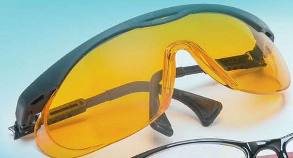 Do Blue Light Blocking Glasses Really Work Quora