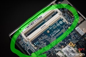 How to know the ram slots - Quora
