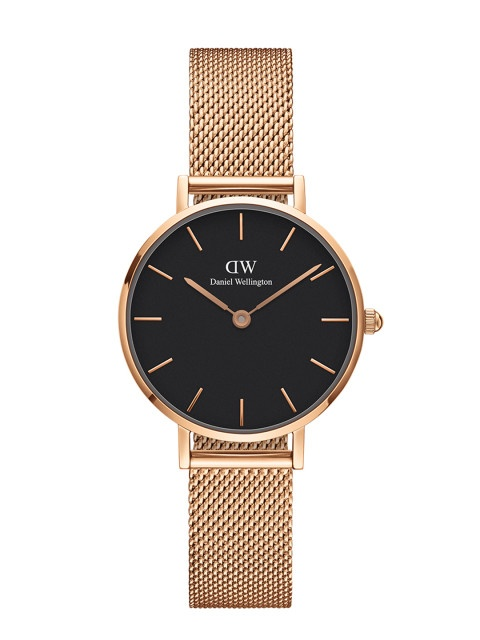 97fe95b253 What are some good wrist watch brands for women available in India ...