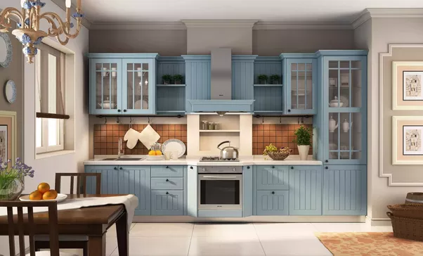 what is most popular kitchen cabinet color what is the most popular color choice for kitchen cabinets 9854