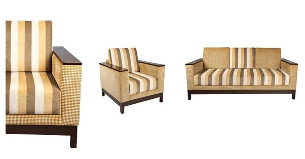 Phenomenal Which Is The Best Place To Buy Sofas In Pune At Affordable Ibusinesslaw Wood Chair Design Ideas Ibusinesslaworg