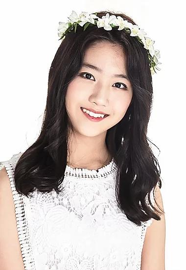Which K-pop idols are born in 2004? - Quora