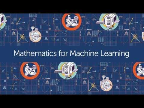 Machine learning tutorial quora
