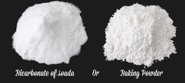 Is Cooking Soda Same As Baking Soda Quora,How Much To Refinish Hardwood Floors Diy