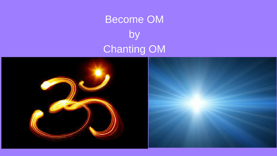 What Is The Health Benefit Of The Vibration From Chanting Om Quora