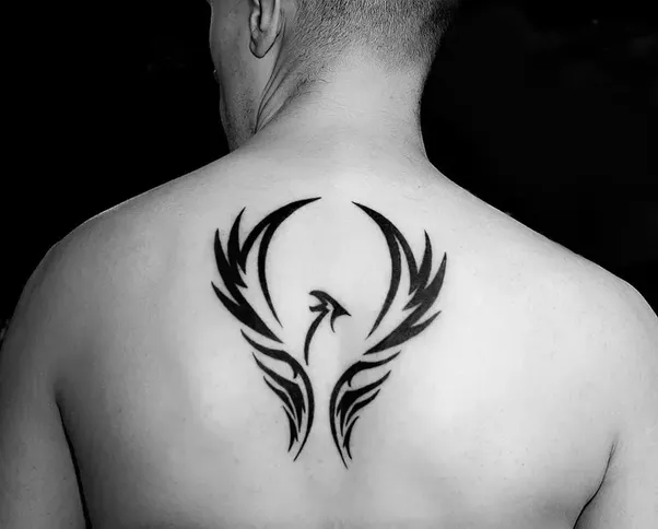 What Is The Best Freedom Symbol For Tattoo Quora