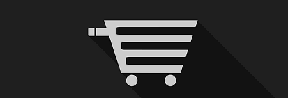 What is shopping cart software? - Quora