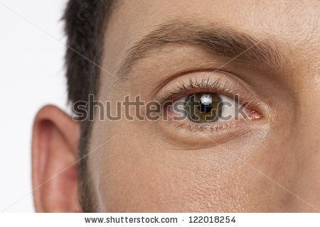 Whats The Distribution Of Eye Colors In The World Quora