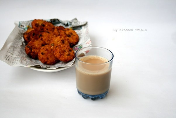 What are some of the most popular snacks from kerala quora what are some of the most popular snacks from kerala forumfinder Gallery