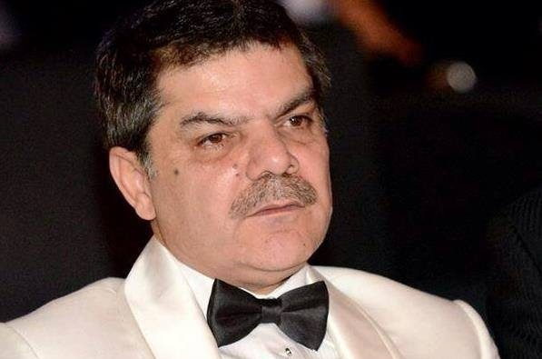 Who are some famous Pakistani Punjabis? - Quora