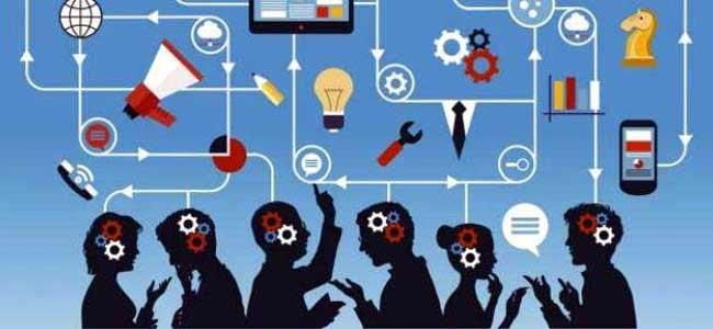 How can we set up tinkering labs effectively in schools? - Quora