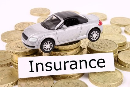 how to find your insurance policy number