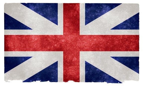 is the english flag white and red or white blue and red quora