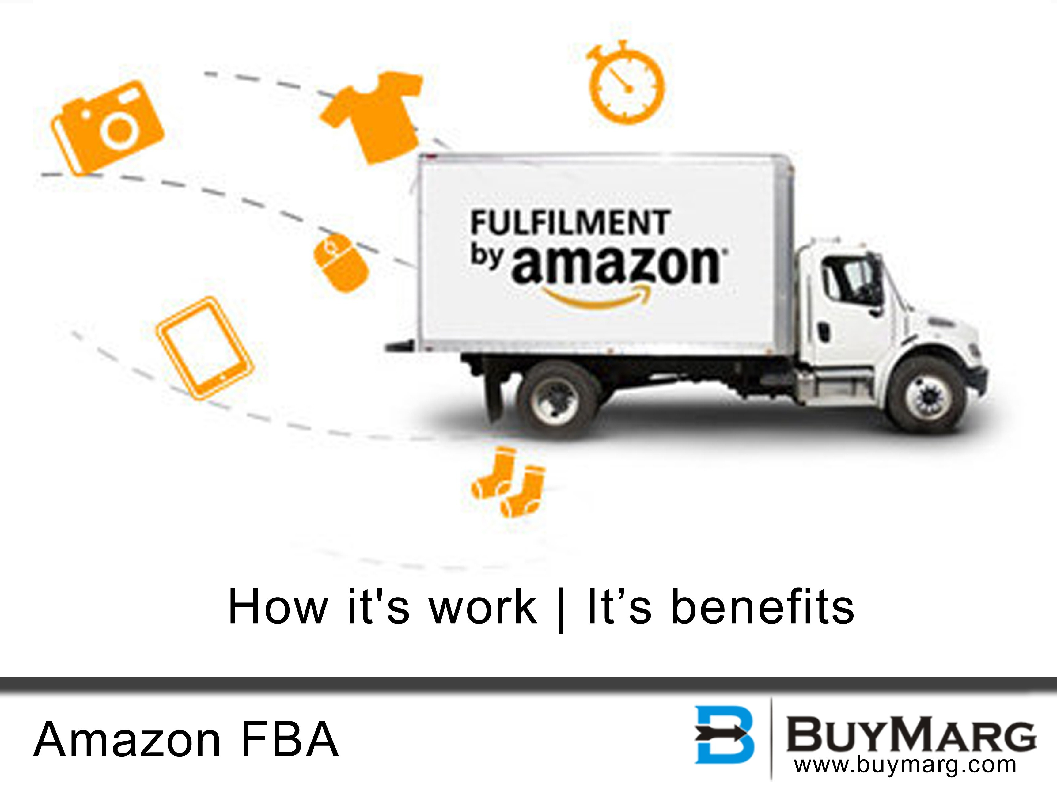 Amazon Money Back Guarantee Program Used In Craigslist