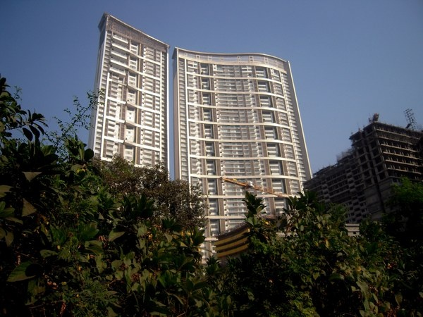 Which Is The Tallest Tower In India Quora
