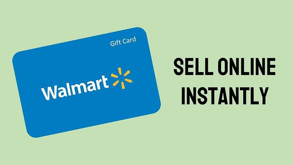 How To Get Cash Back From A Walmart Gift Card Н—–𝐨𝐧𝐭𝐚𝐜𝐭 Н—–𝐨𝐧𝐭𝐚𝐜𝐭 Walmart Gift Card Н—–𝗼𝘂𝘀𝘁𝗼𝗺𝗲𝗿 Н'𝐮𝐩𝐩𝐨𝐫𝐭 Нð®ð¦ð—¯ð—²ð—¿ Quora