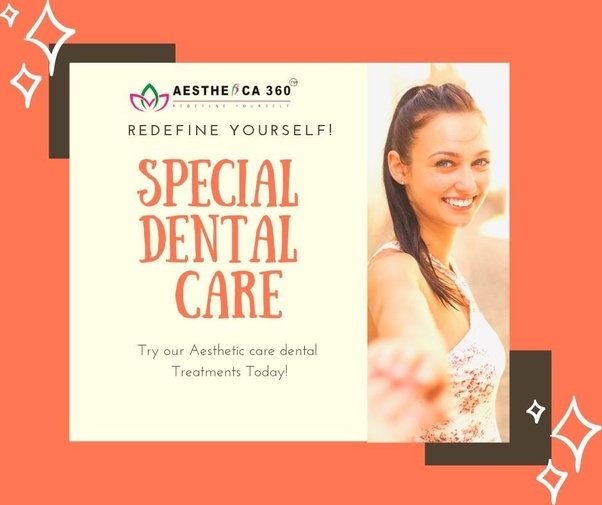 Which is the best dental clinic in Noida? - Quora
