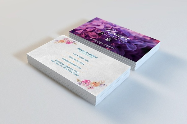 What is the best business card printer for high end cards in there top selling products are cheap business cards cheap flyers printing binding services booklet printing a5a6 a3 a4 dl size poster printing reheart Images