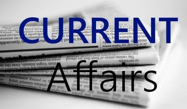 Which is the best site for current affairs for IAS exam? - Quora