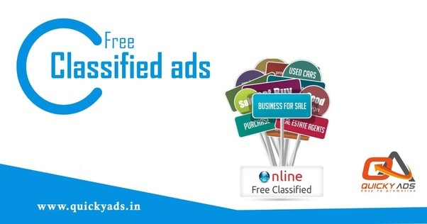 How to do free advertising online - Quora