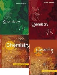 Which is the best book for physical chemistry for the iit jee quora best book is ncert fandeluxe Images