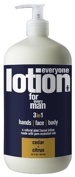 Need more Lotion facial tissue wish could cum