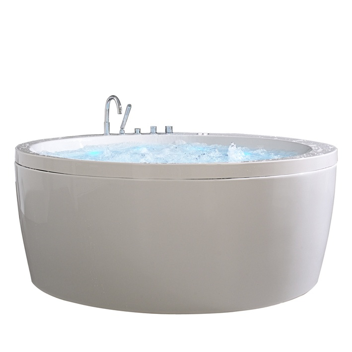 which is the best bathtub brand in india? - quora