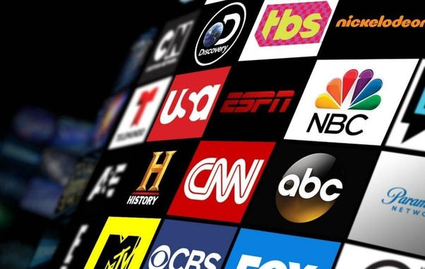 How to watch live TV - Quora