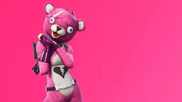In your opinion, what are your favourite Fortnite skins? - Quora