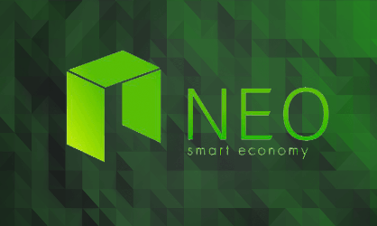Will neo be accepted cryptocurrency