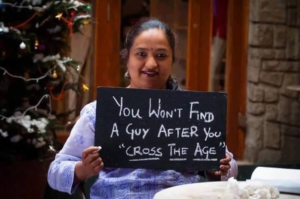 Why Is It So Important To Get Married In Indian Society