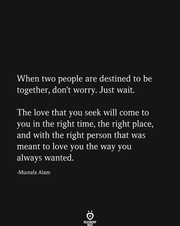 The feeling of intense attraction for another person is