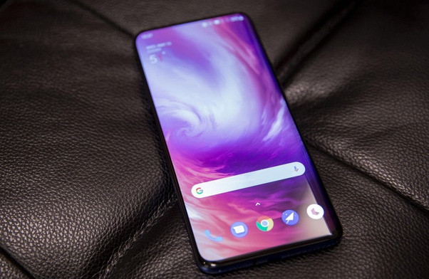 Is The Oneplus 7 Pro A Perfect Phone Quora