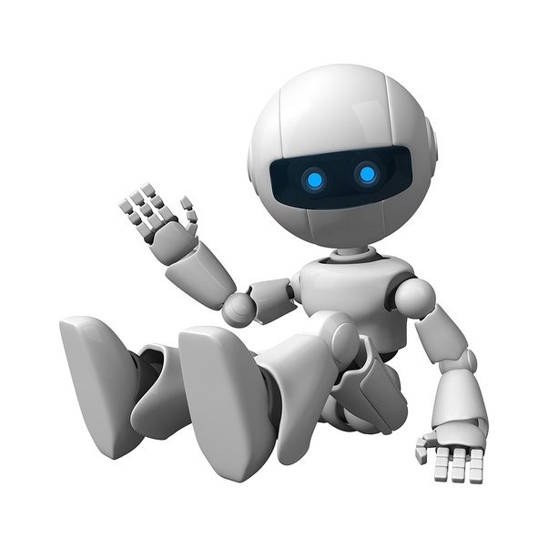 Will The Robotics Process Automation Rpa Boom In The Next 5 Years