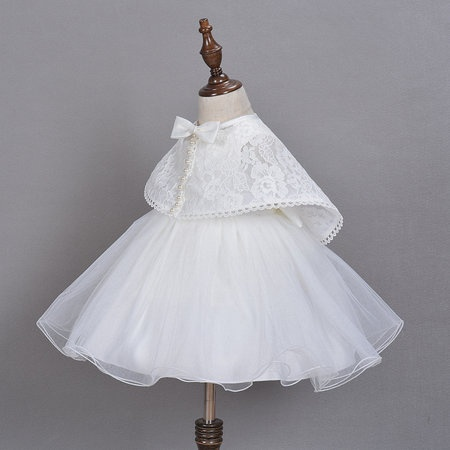 72ae74695 Which is the best shop in bangalore to buy baptism dress for 2 ...