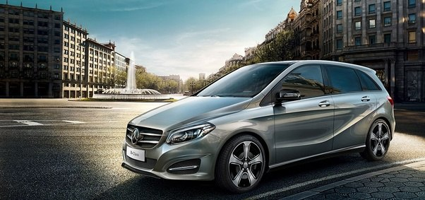 Which is the cheapest luxury car in India? - Quora
